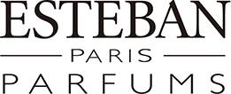 ESTEBAN-PARIS-PARFUMS